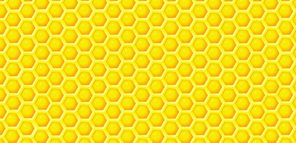 honeycomb_bkgd-e1423187278465