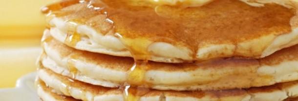 Muscle_Sandwich_Pancakes